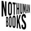 Books - NotHuman