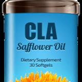 clasaffloweroil