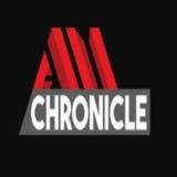 Amchronicle