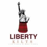 libertykilts