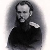 Kropotkin
