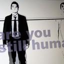 nothuman